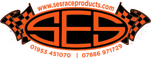 SES Race Products